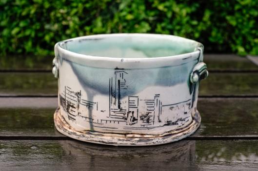 Fiona Veacock Ceramics