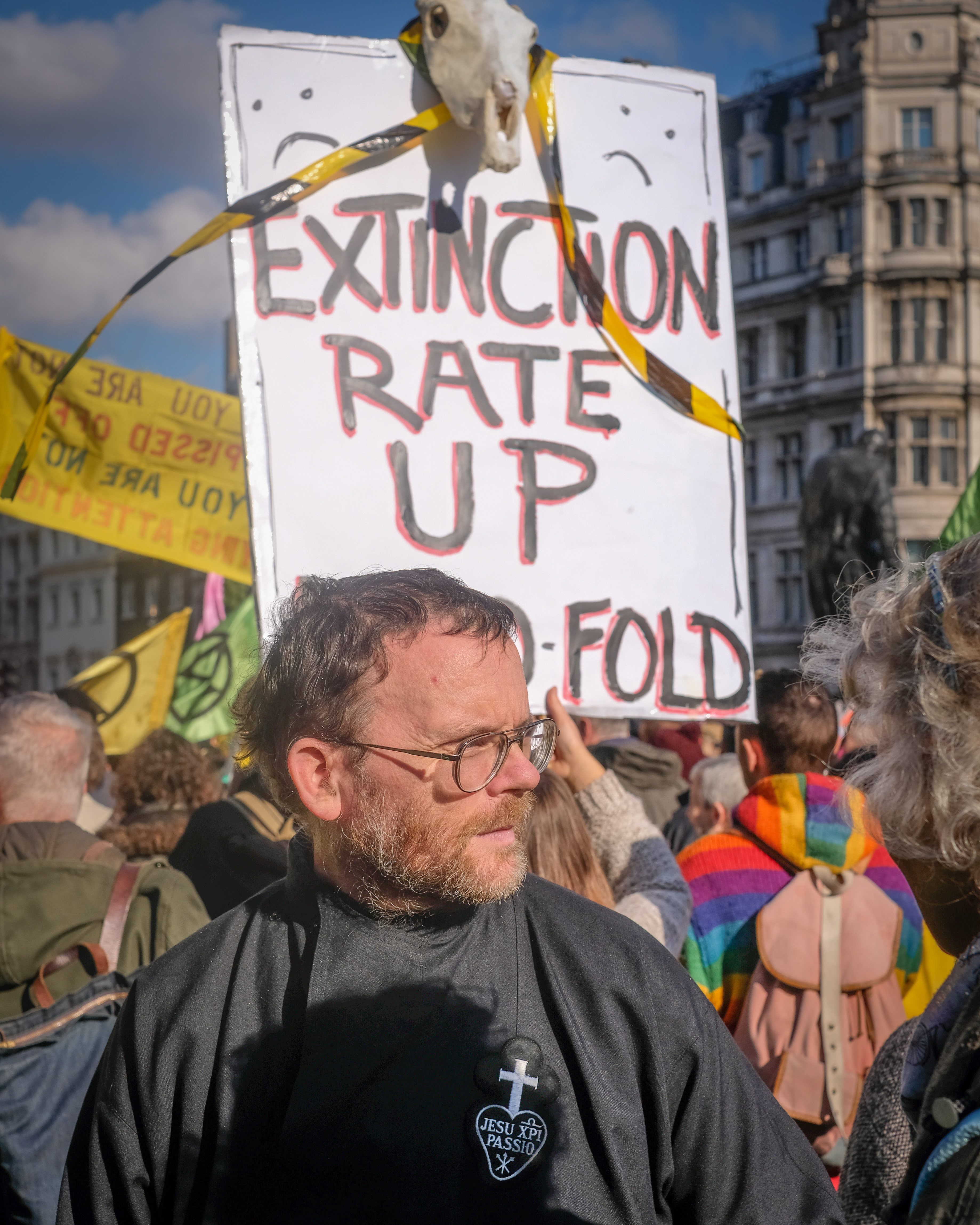 Extinction_Rebellion_Protest_Parliament_Square-10-3