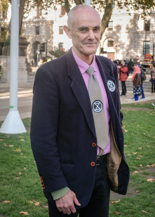 Extinction_Rebellion_Protest_Parliament_Square-8-5