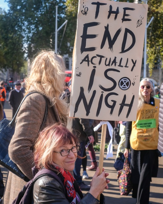 Extinction_Rebellion_Protest_Parliament_Square-9-4